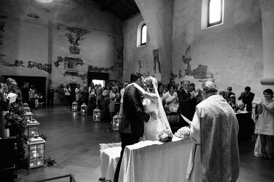 matrimonio-chiesa-pozzo-bianco-287167