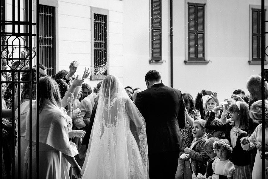 matrimonio-chiesa-pozzo-bianco-287168