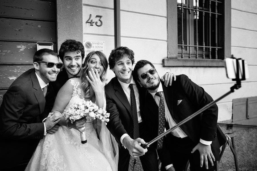 matrimonio-chiesa-pozzo-bianco-287172