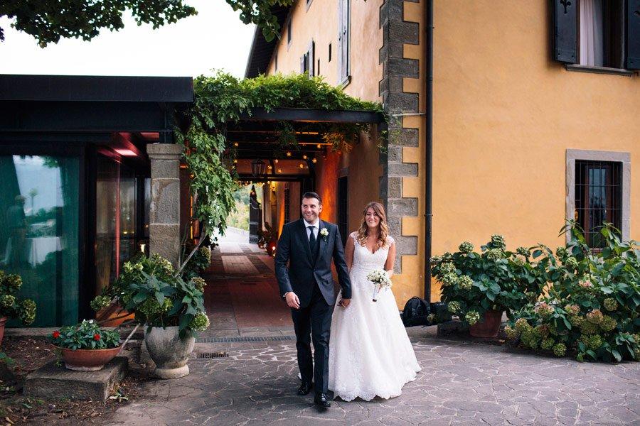 matrimonio-ristorante-pianone-287174