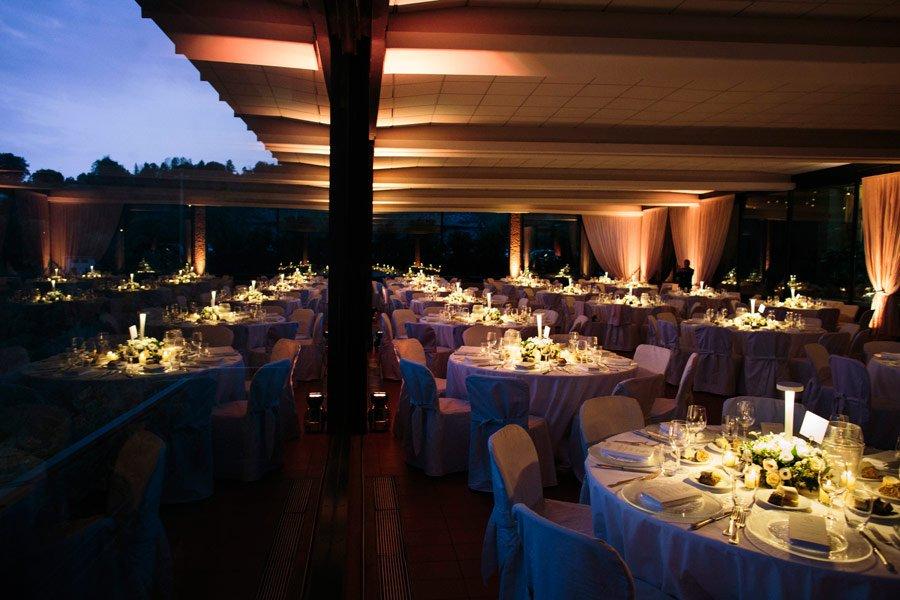 matrimonio-ristorante-pianone-287175