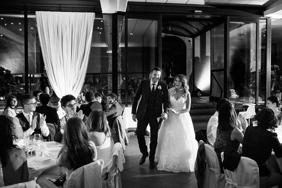 matrimonio-ristorante-pianone-287178