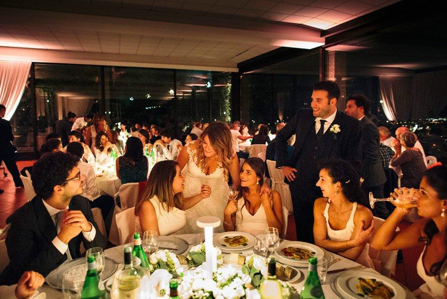 matrimonio-ristorante-pianone-287179