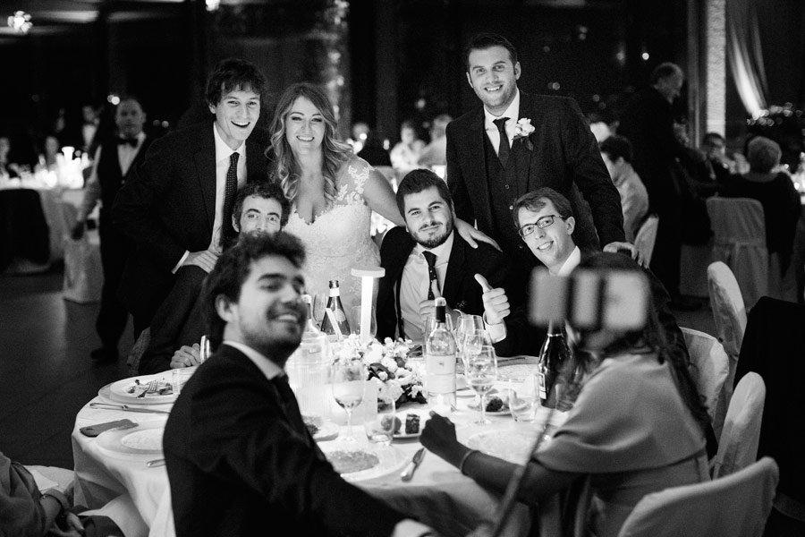 matrimonio-ristorante-pianone-287180