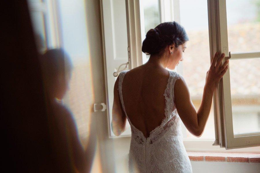 005-jewish-wedding-in-lucca-tuscany