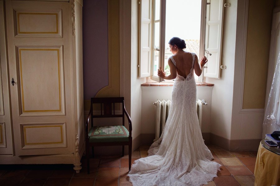 006-jewish-wedding-in-lucca-tuscany