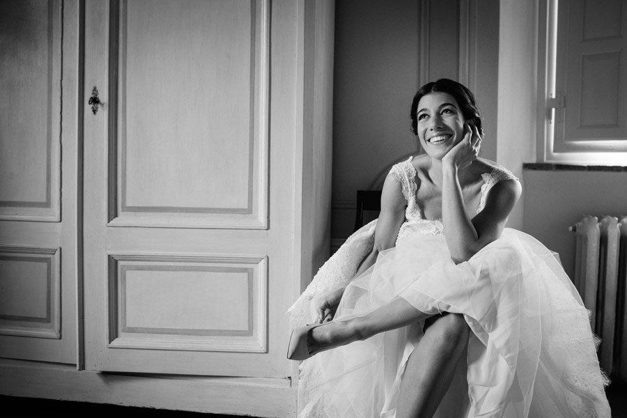 007-jewish-wedding-in-lucca-tuscany