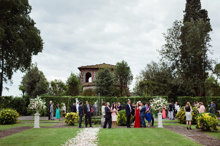 009-jewish-wedding-in-lucca-tuscany