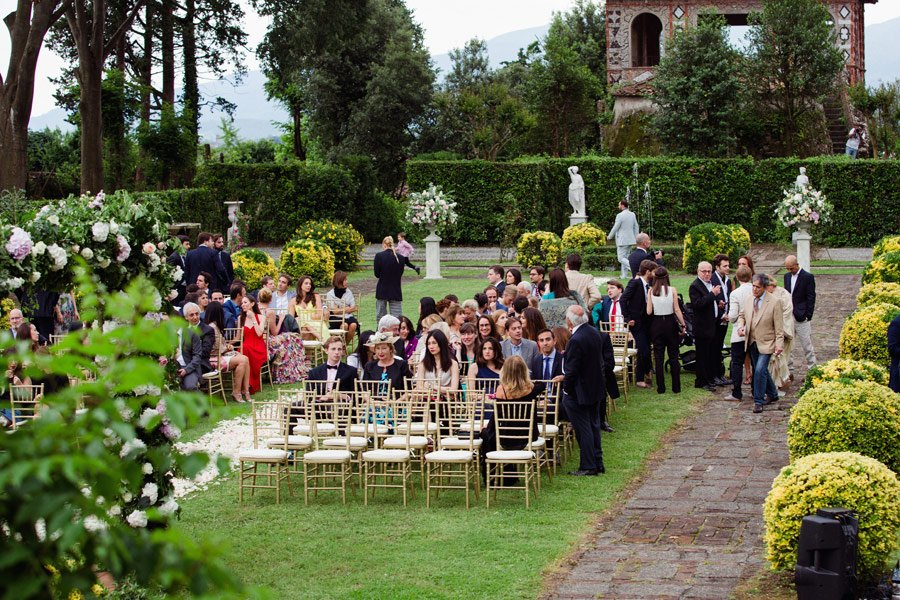 010-jewish-wedding-in-lucca-tuscany