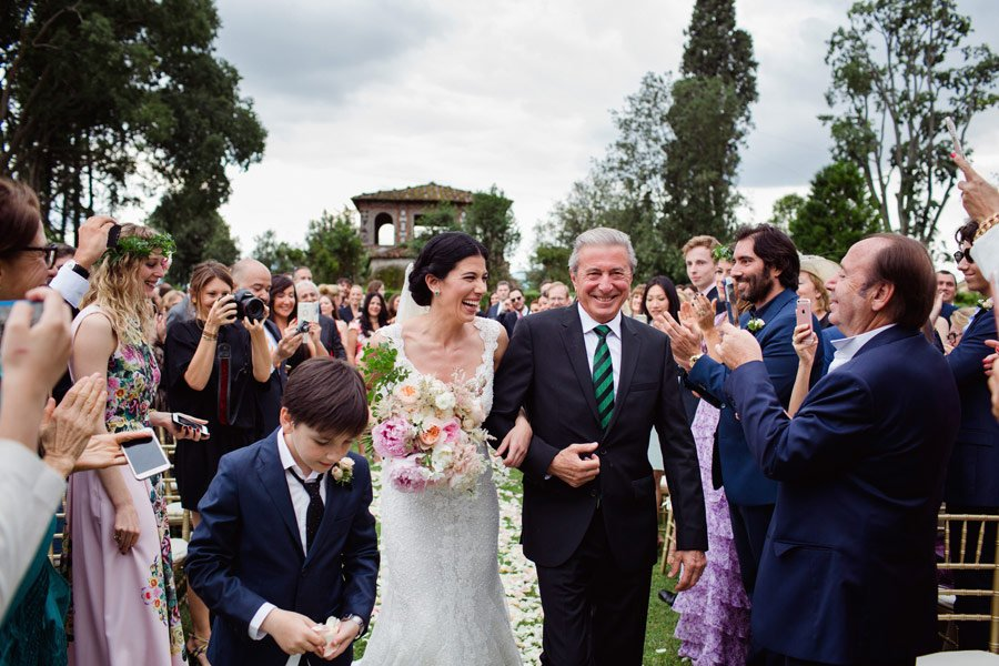 012-jewish-wedding-in-lucca-tuscany