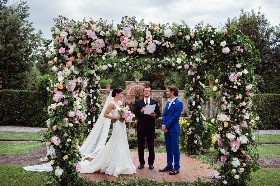 013-jewish-wedding-in-lucca-tuscany