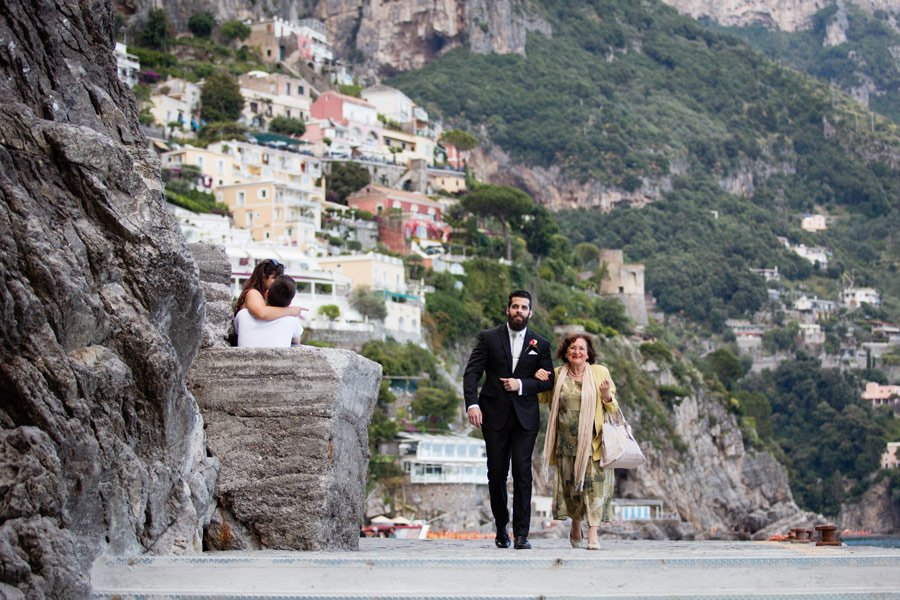 014-wedding-elopement-positano-amalfi-coast