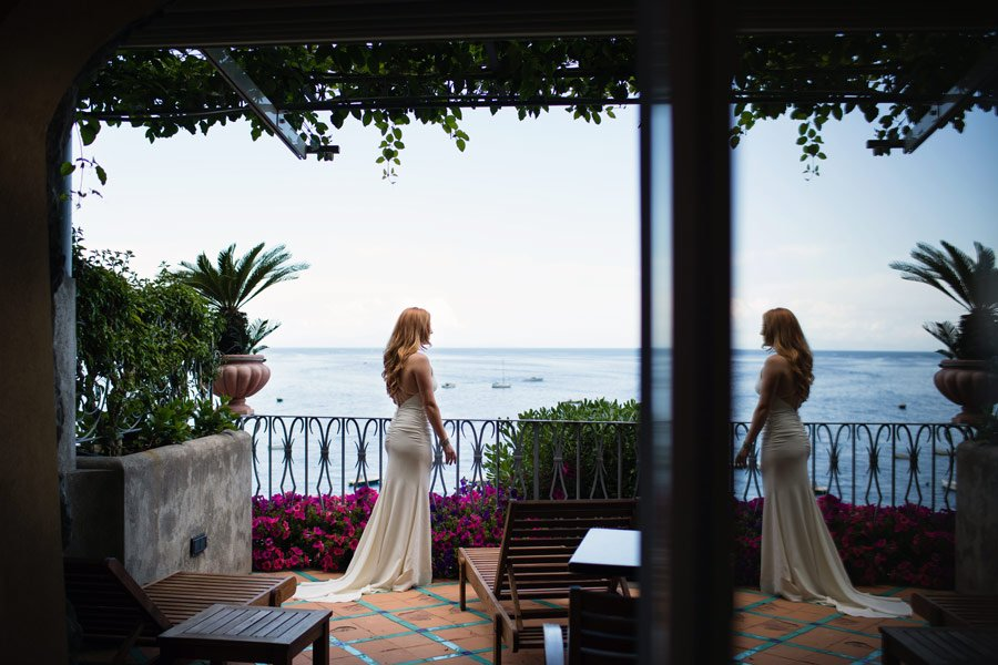 015-wedding-elopement-positano-amalfi-coast