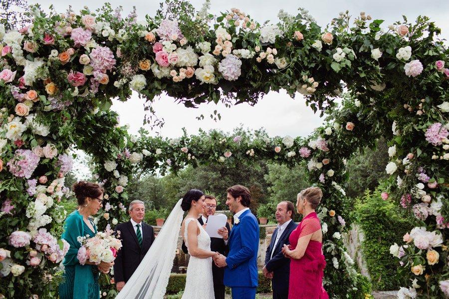 016-jewish-wedding-in-lucca-tuscany