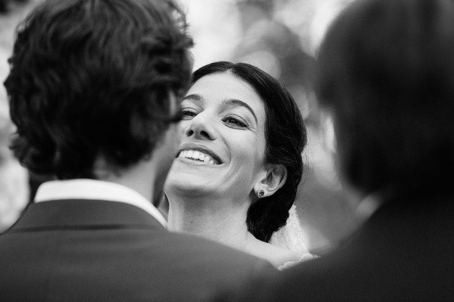 017-jewish-wedding-in-lucca-tuscany