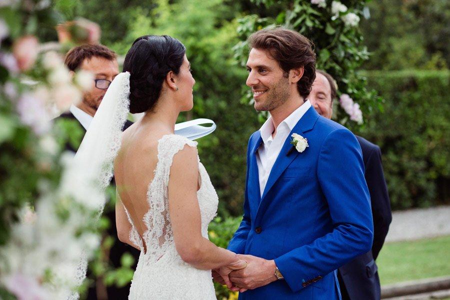 018-jewish-wedding-in-lucca-tuscany