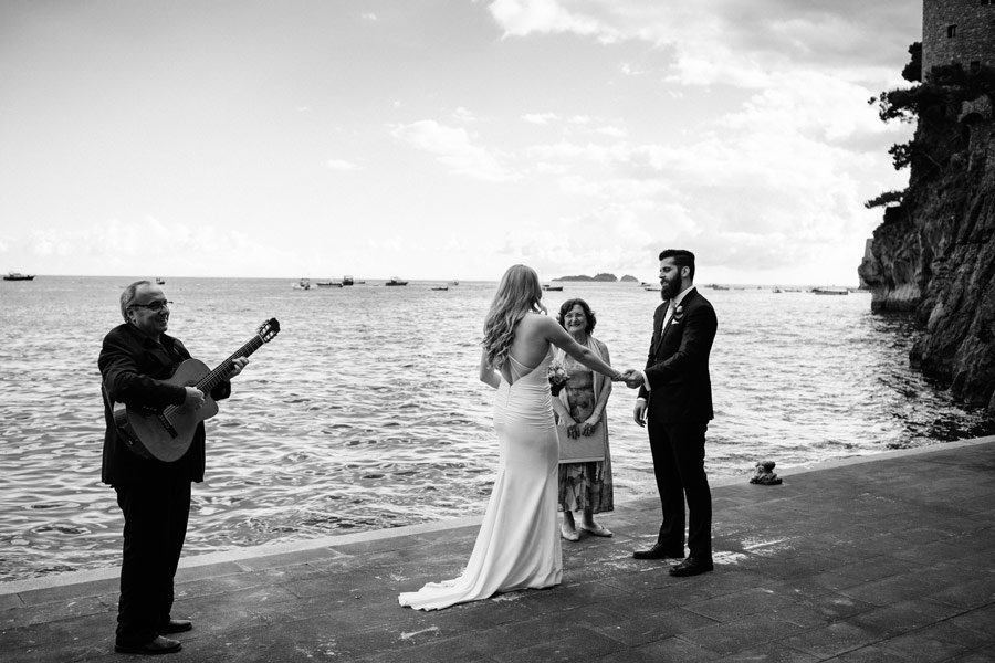 018-wedding-elopement-positano-amalfi-coast