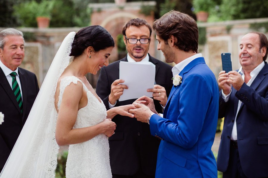 019-jewish-wedding-in-lucca-tuscany