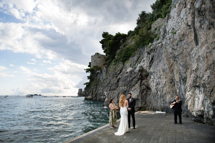020-wedding-elopement-positano-amalfi-coast