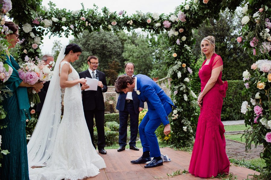 021-jewish-wedding-in-lucca-tuscany