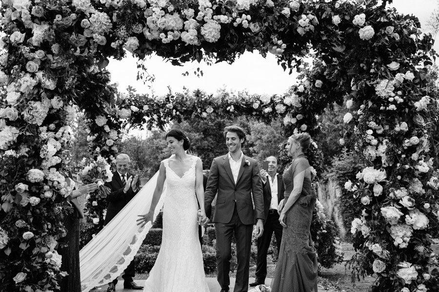 022-jewish-wedding-in-lucca-tuscany