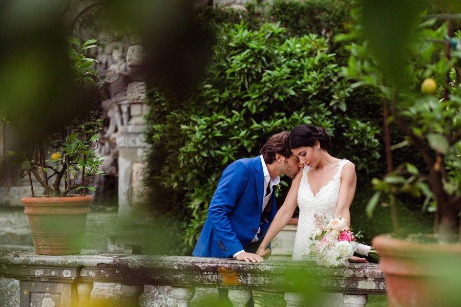 028-jewish-wedding-in-lucca-tuscany