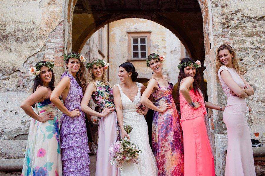 029-jewish-wedding-in-lucca-tuscany