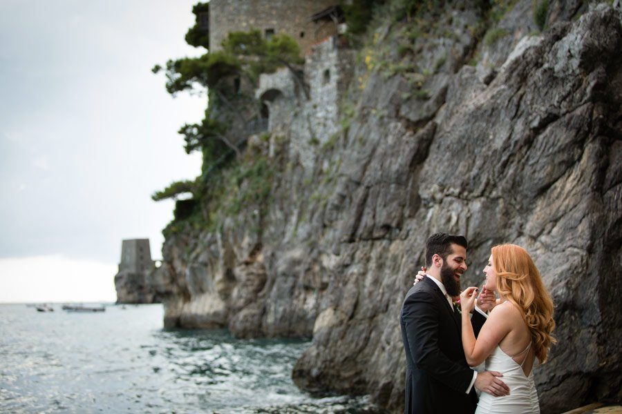 030-wedding-elopement-positano-amalfi-coast