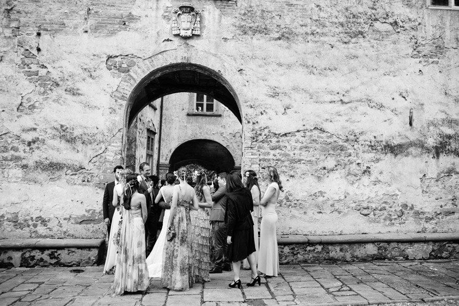 031-jewish-wedding-in-lucca-tuscany