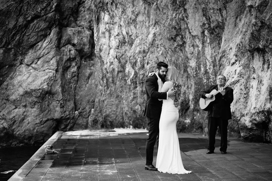 031-wedding-elopement-positano-amalfi-coast
