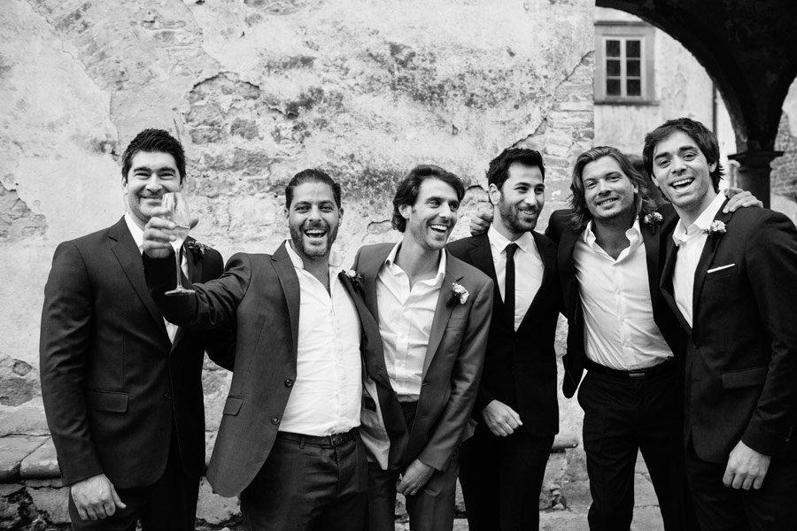 032-jewish-wedding-in-lucca-tuscany