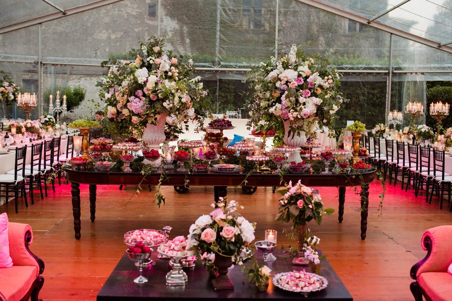 033-jewish-wedding-in-lucca-tuscany