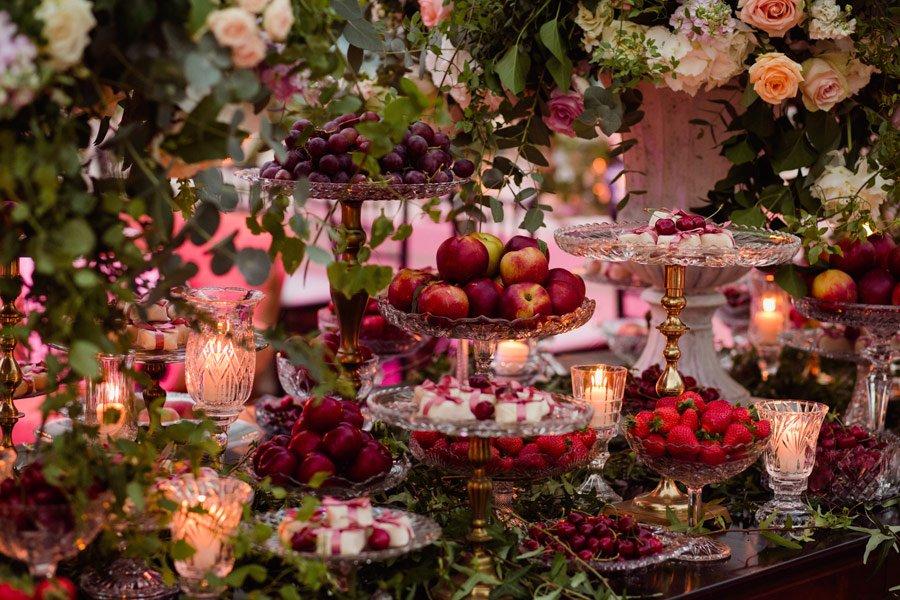 034-jewish-wedding-in-lucca-tuscany
