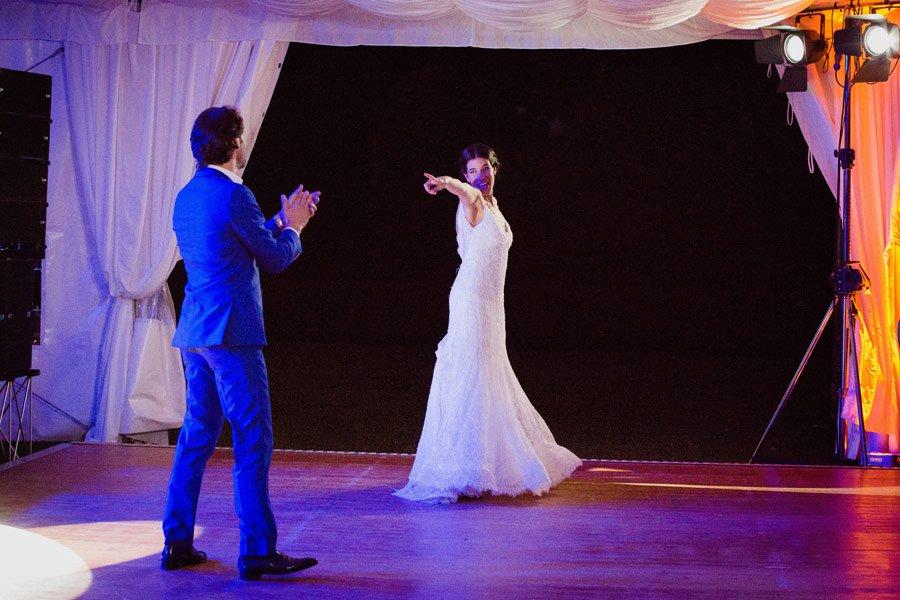 036-jewish-wedding-in-lucca-tuscany
