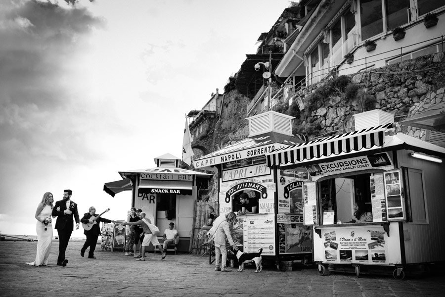 037-wedding-elopement-positano-amalfi-coast