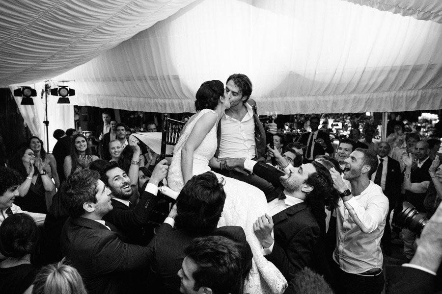 038-jewish-wedding-in-lucca-tuscany