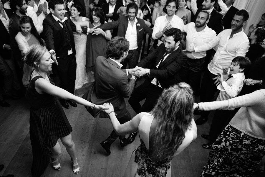 039-jewish-wedding-in-lucca-tuscany