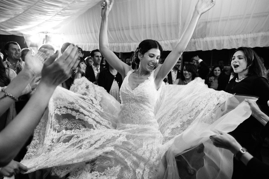 040-jewish-wedding-in-lucca-tuscany