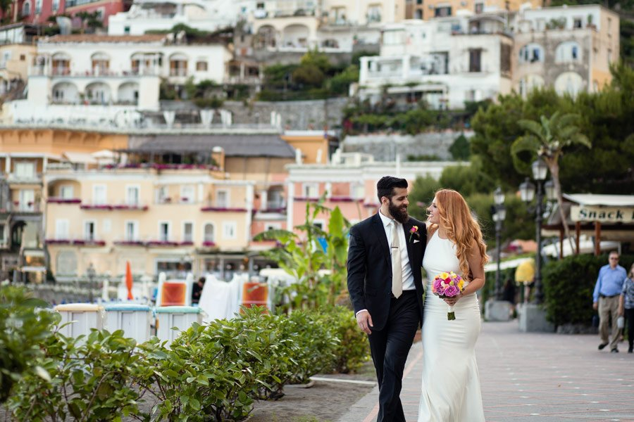 040-wedding-elopement-positano-amalfi-coast
