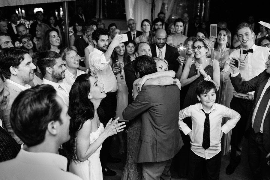 041-jewish-wedding-in-lucca-tuscany
