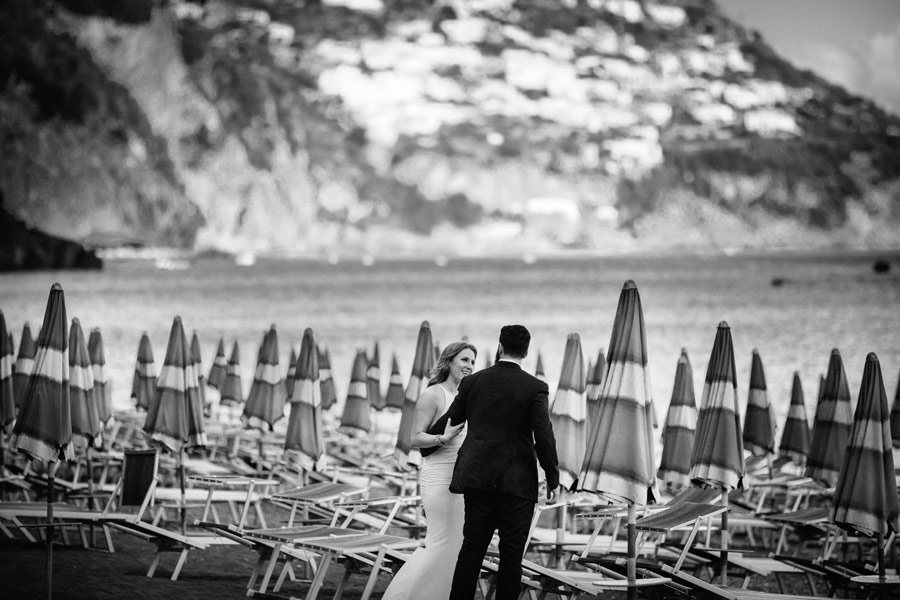 041-wedding-elopement-positano-amalfi-coast