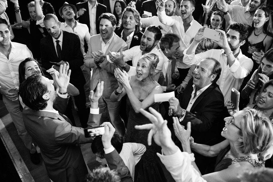 042-jewish-wedding-in-lucca-tuscany