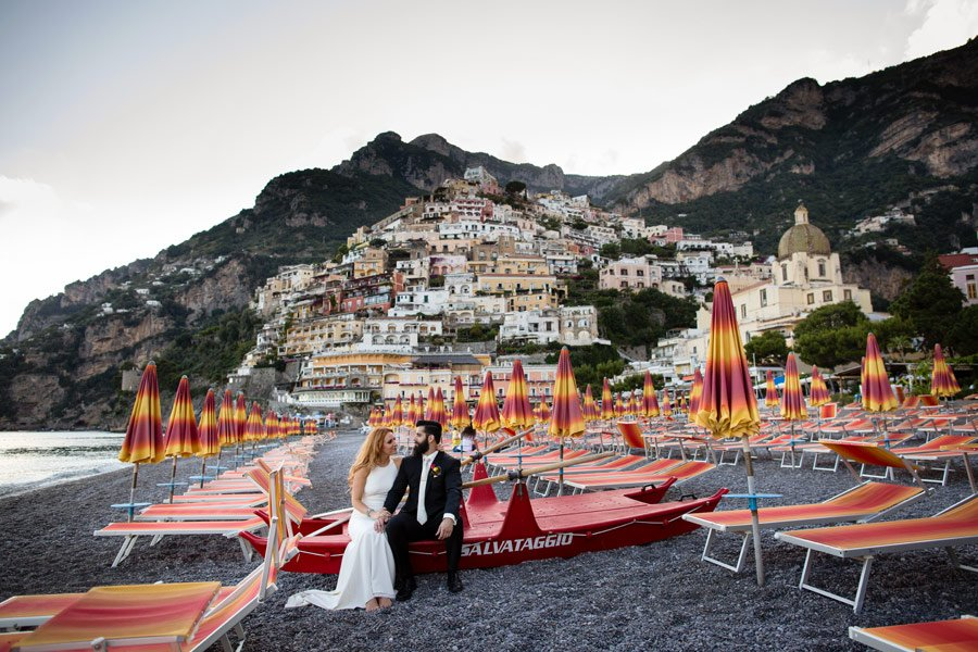 043-wedding-elopement-positano-amalfi-coast