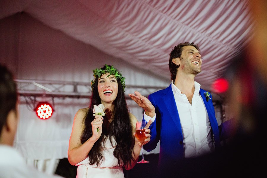 044-jewish-wedding-in-lucca-tuscany