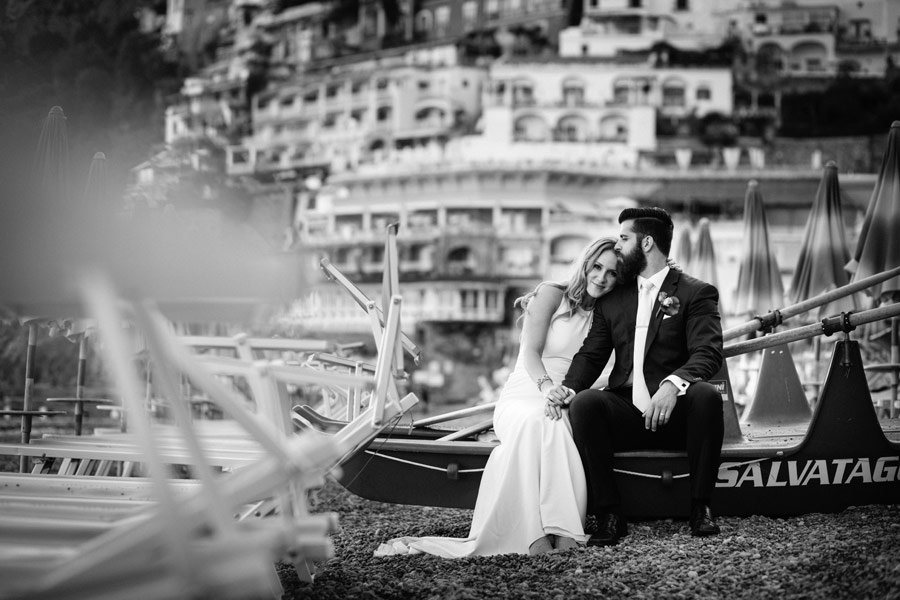 044-wedding-elopement-positano-amalfi-coast