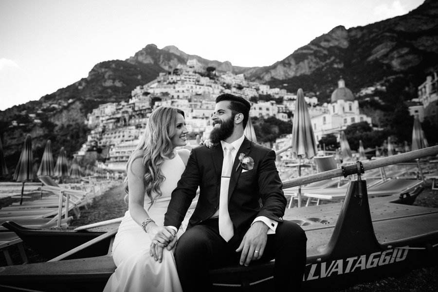 045-wedding-elopement-positano-amalfi-coast