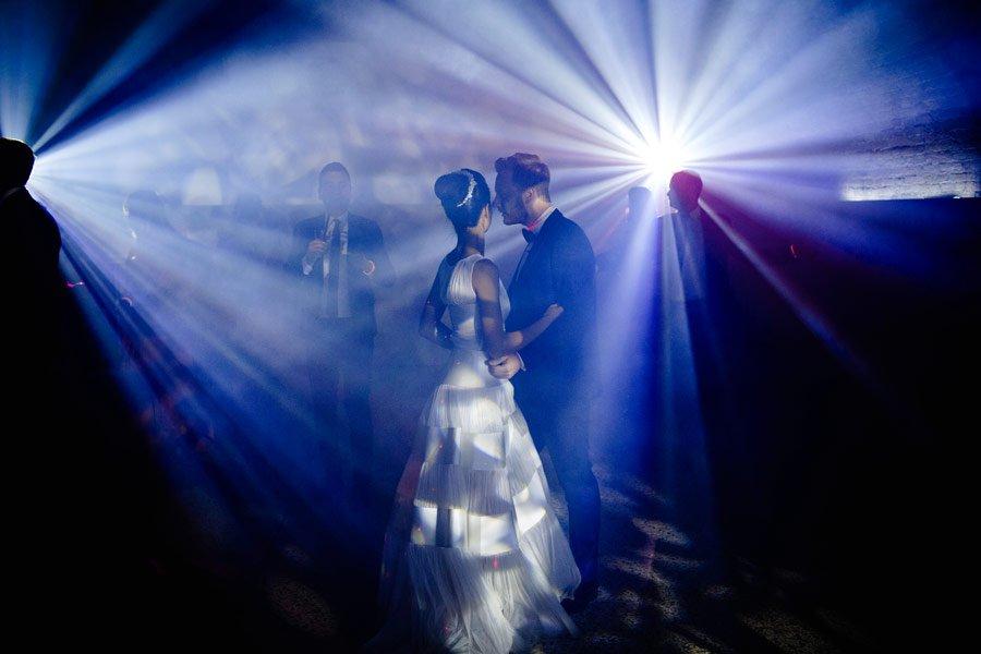 Wedding in Villa Caroli Zanchi in Stezzano