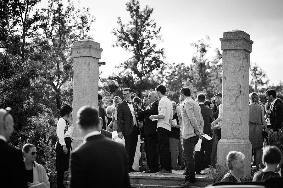 Tenuta Matrimonio Toscana : Matrimonio alla tenuta serradesca scanzoroeciate bergamo