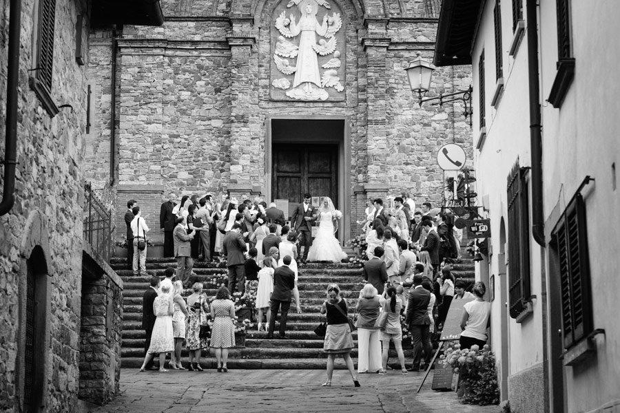 Church-of-S-Maria-Panzano-in-Chianti