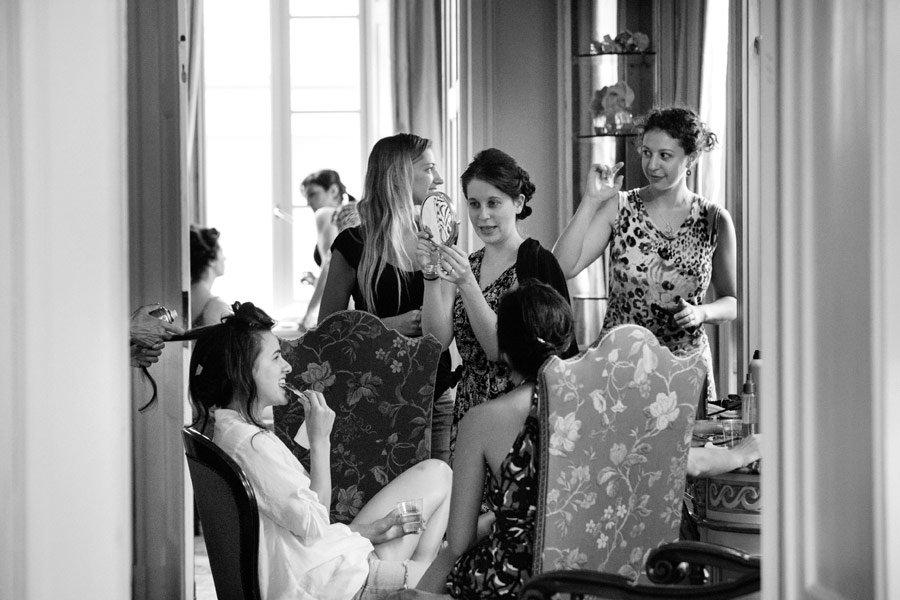 Jewish+wedding+como+lake+villa+passalacqua233038